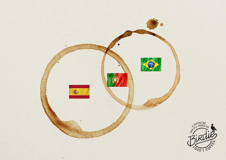 BIRDIE_portugal_web.jpg