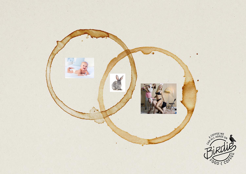 BIRDIE_rabbit_web.jpg