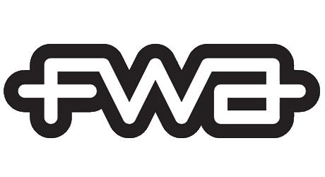 fwa.png