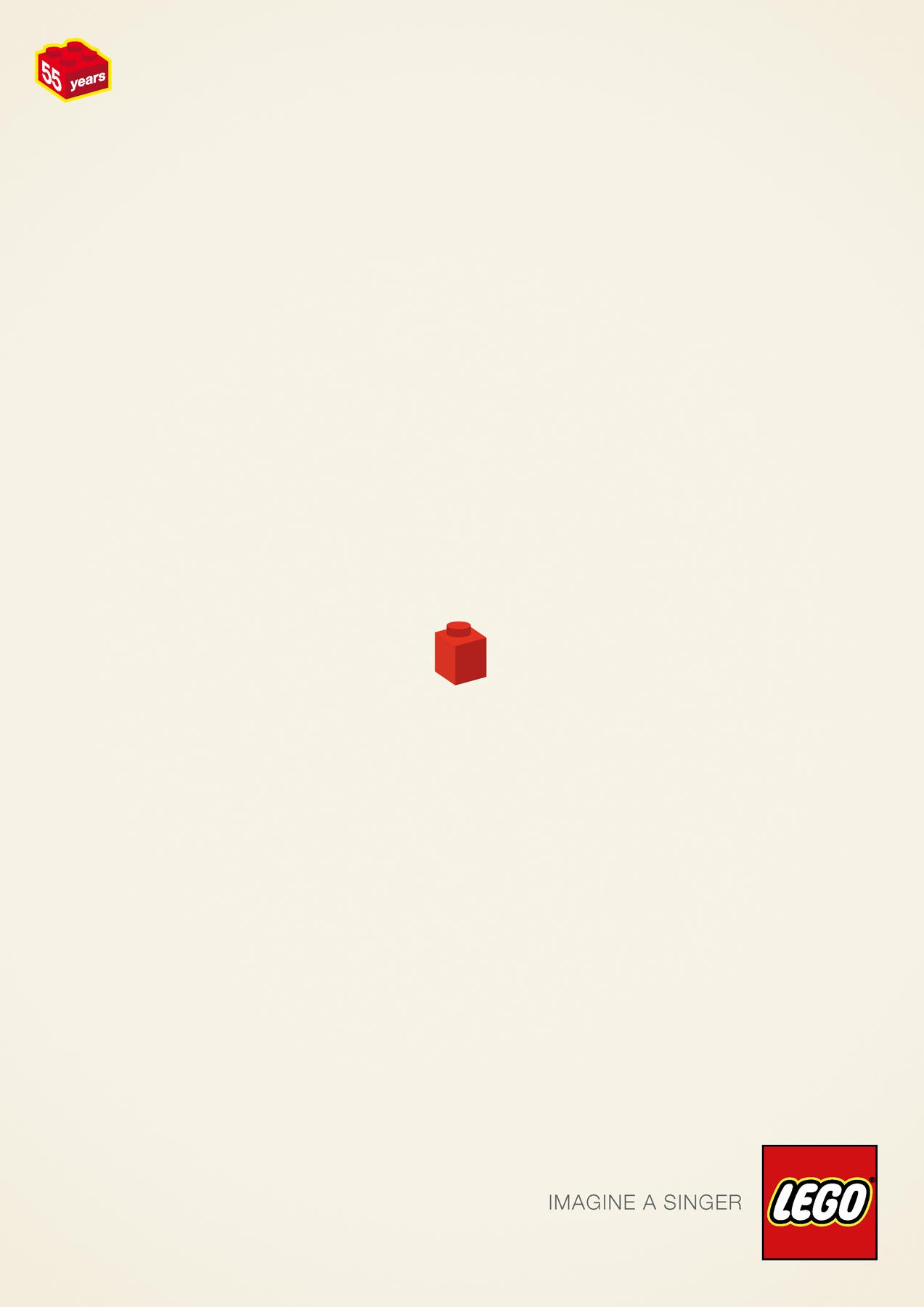 simply_red.jpg
