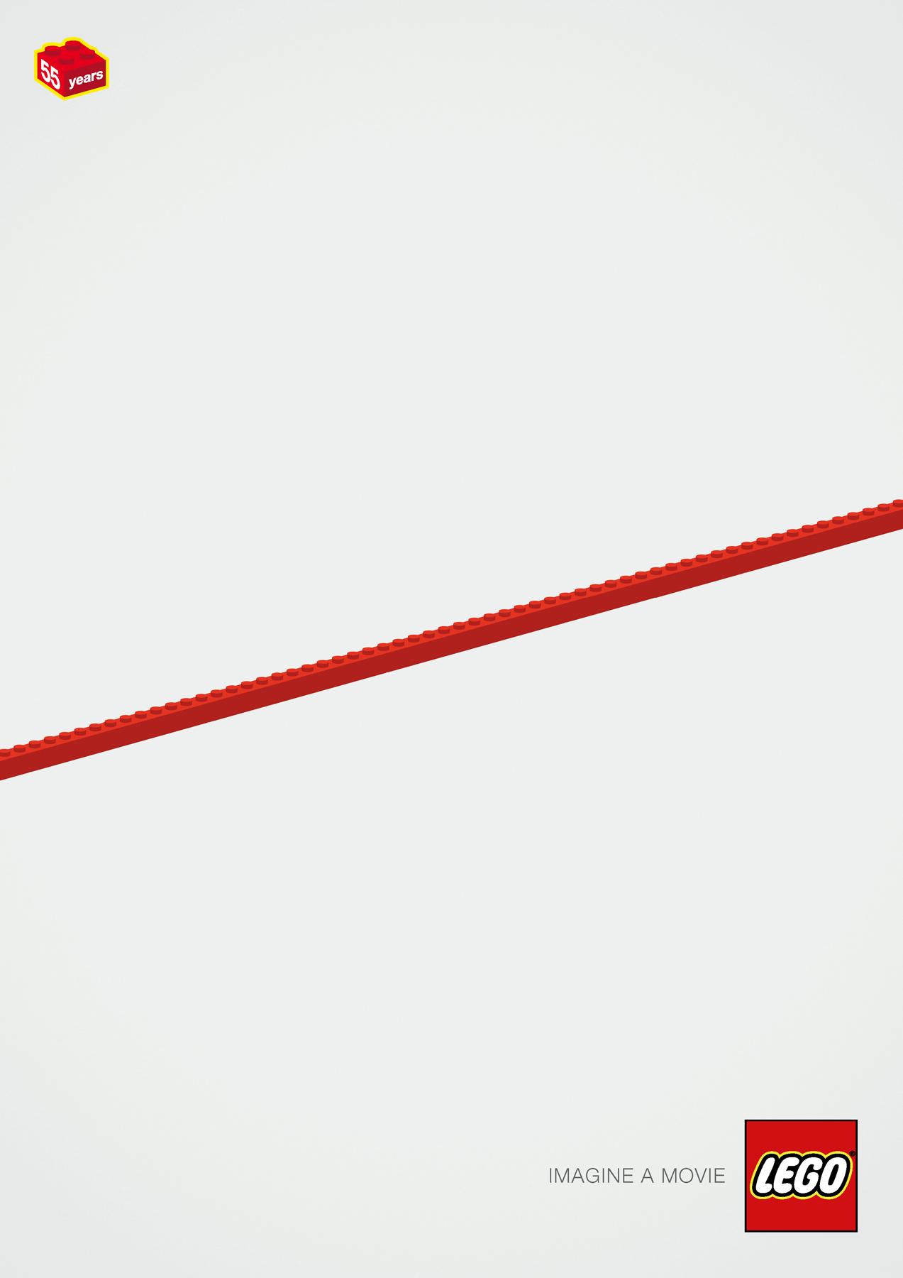 thin_red_line.jpg