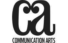 commarts_logo_grayscale_2x.png