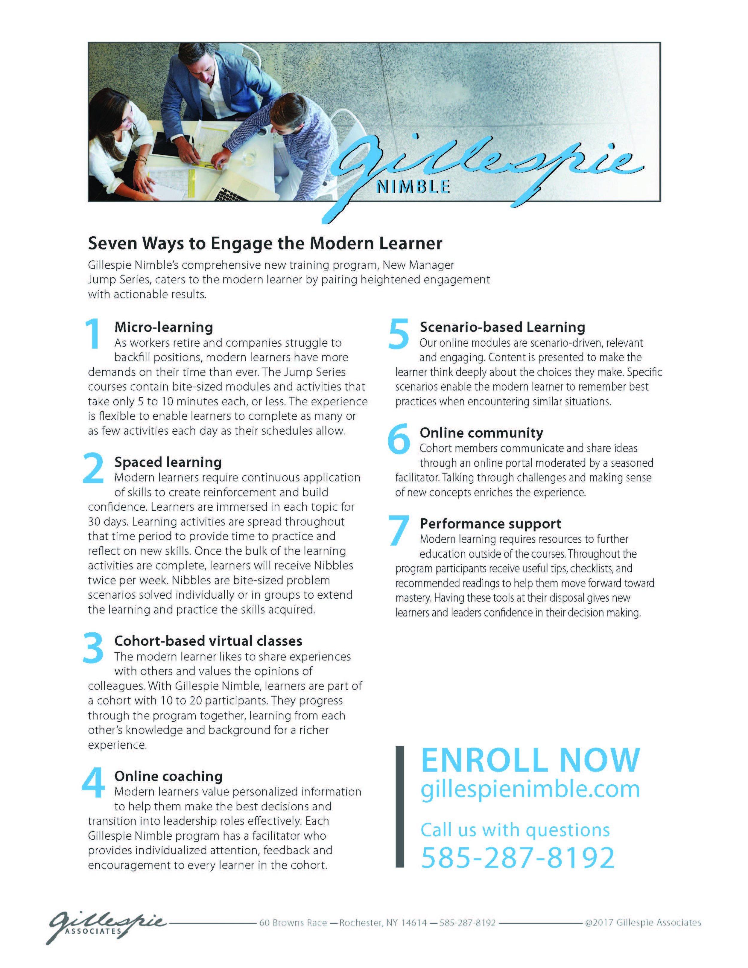 TipSheet-Engage the Modern Learner.PNG