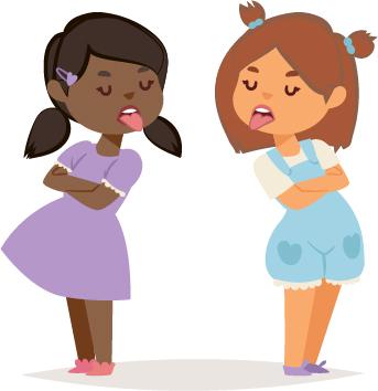 Arguing girls-100.jpg