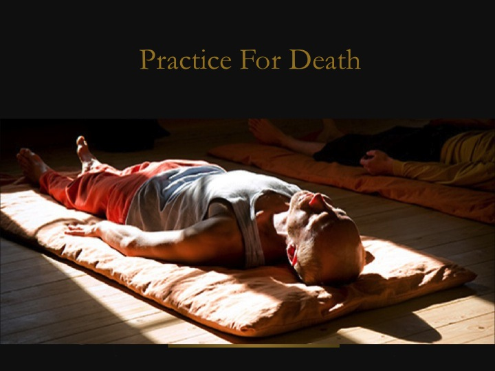 practice for death.jpg