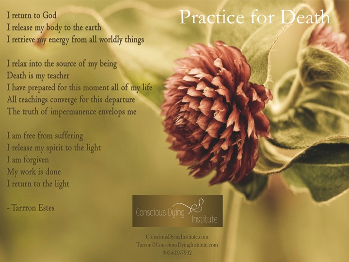 3 Practice for death.jpg