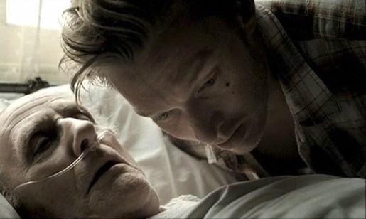 stihl-deathbed-scene.jpg