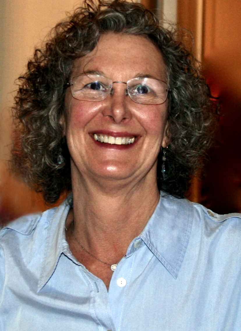 LaurieGlenner.jpg