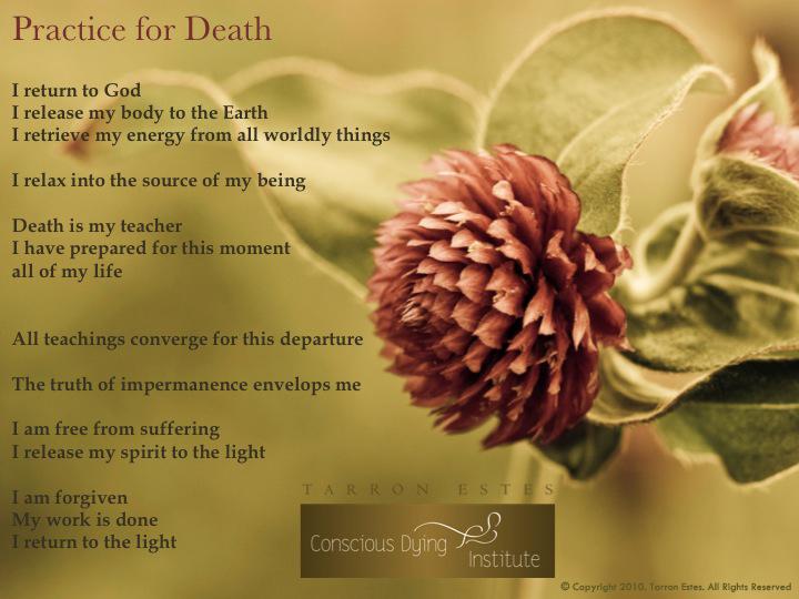 Practice For Death Card©.jpg