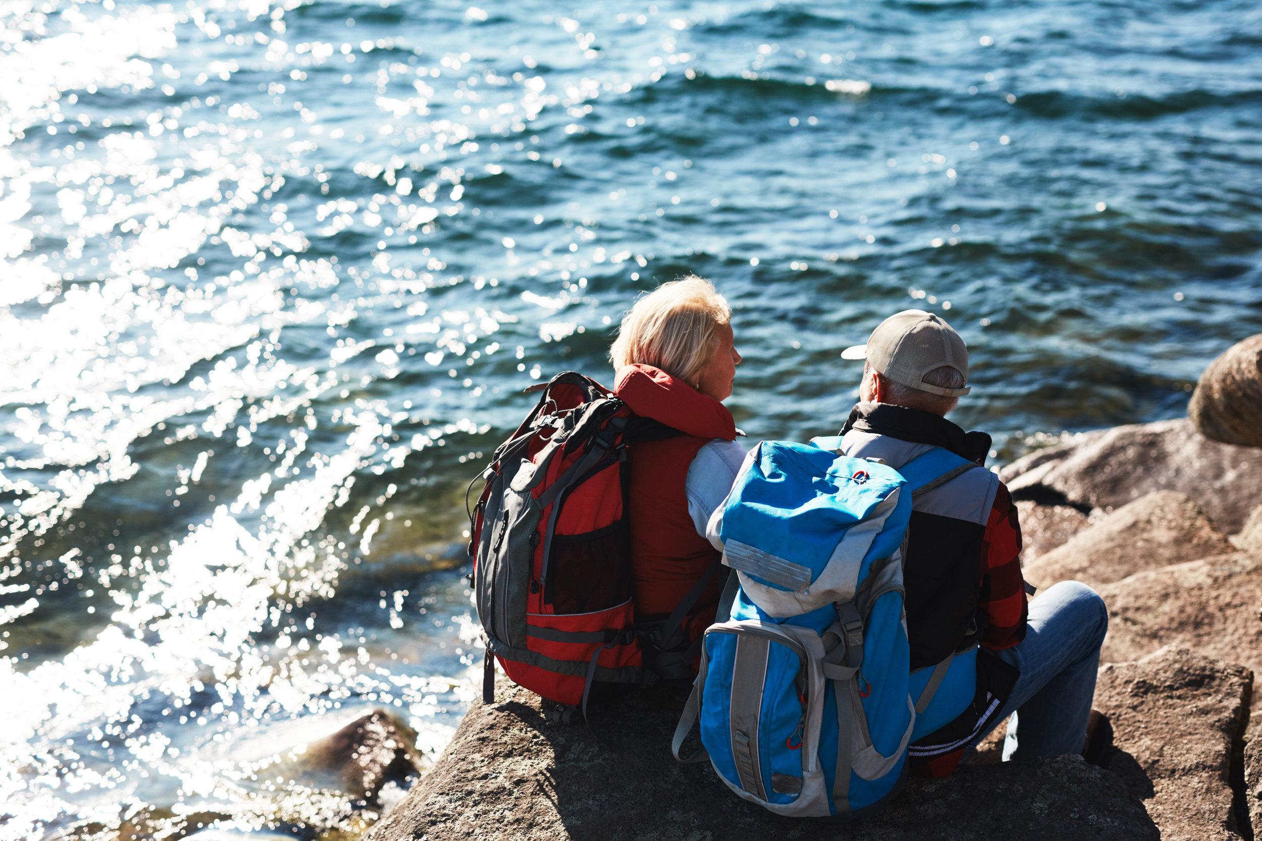 older traveling couple.jpg