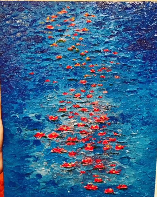 Paul Marie Art 1.jpeg
