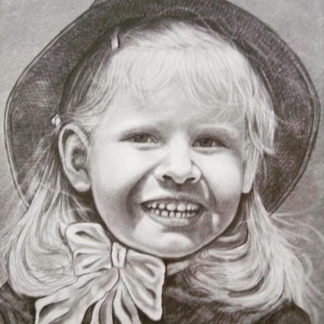Paul Marie Art 2 Pencil.jpeg
