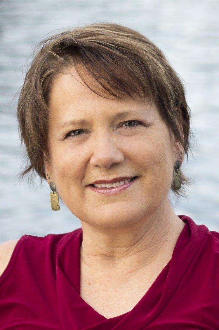 Janet Booth, MA, RN, NC-BC INCA Faculty, Integrative Nurse Coach Certificate Program (INCCP) Founder, Living Well Nurse Coaching*