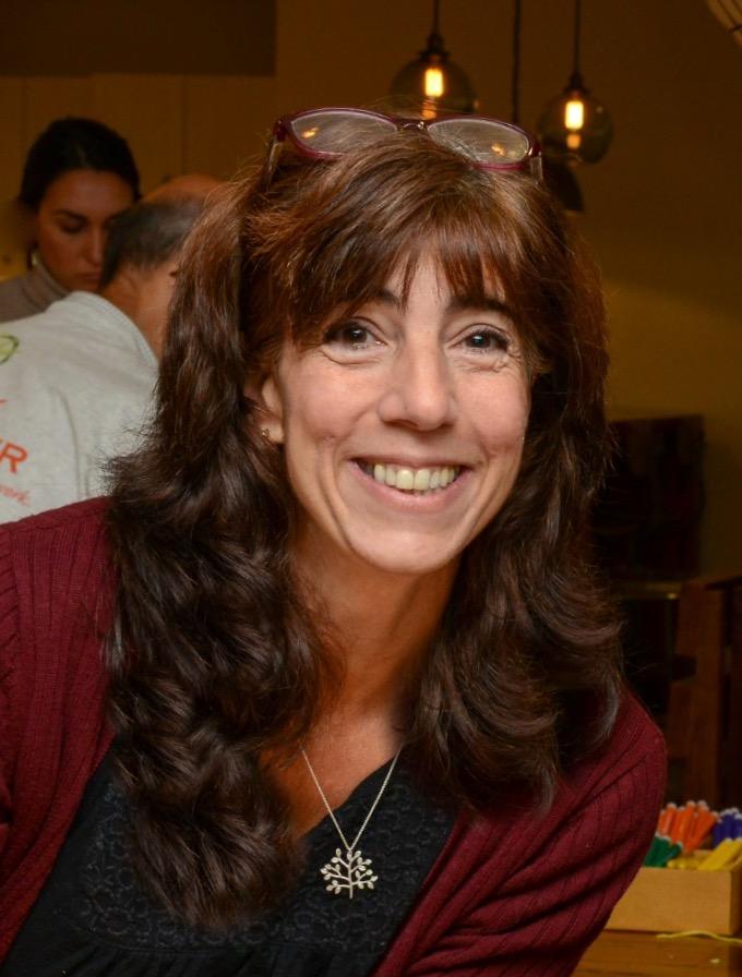 Antoinette Leal.JPG