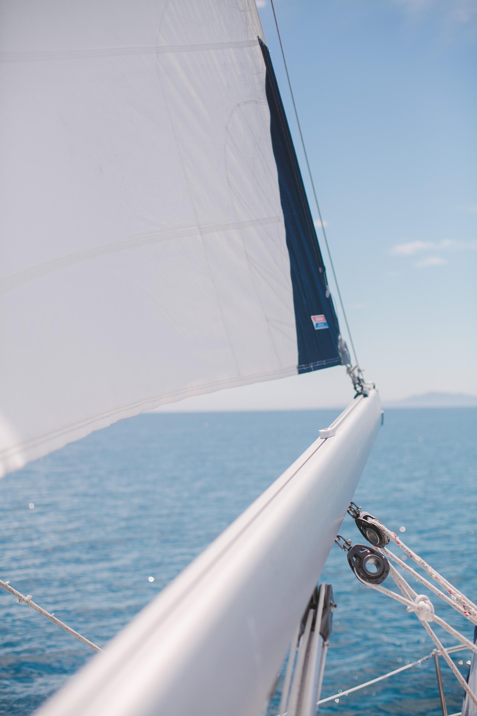 sailing-80.jpg