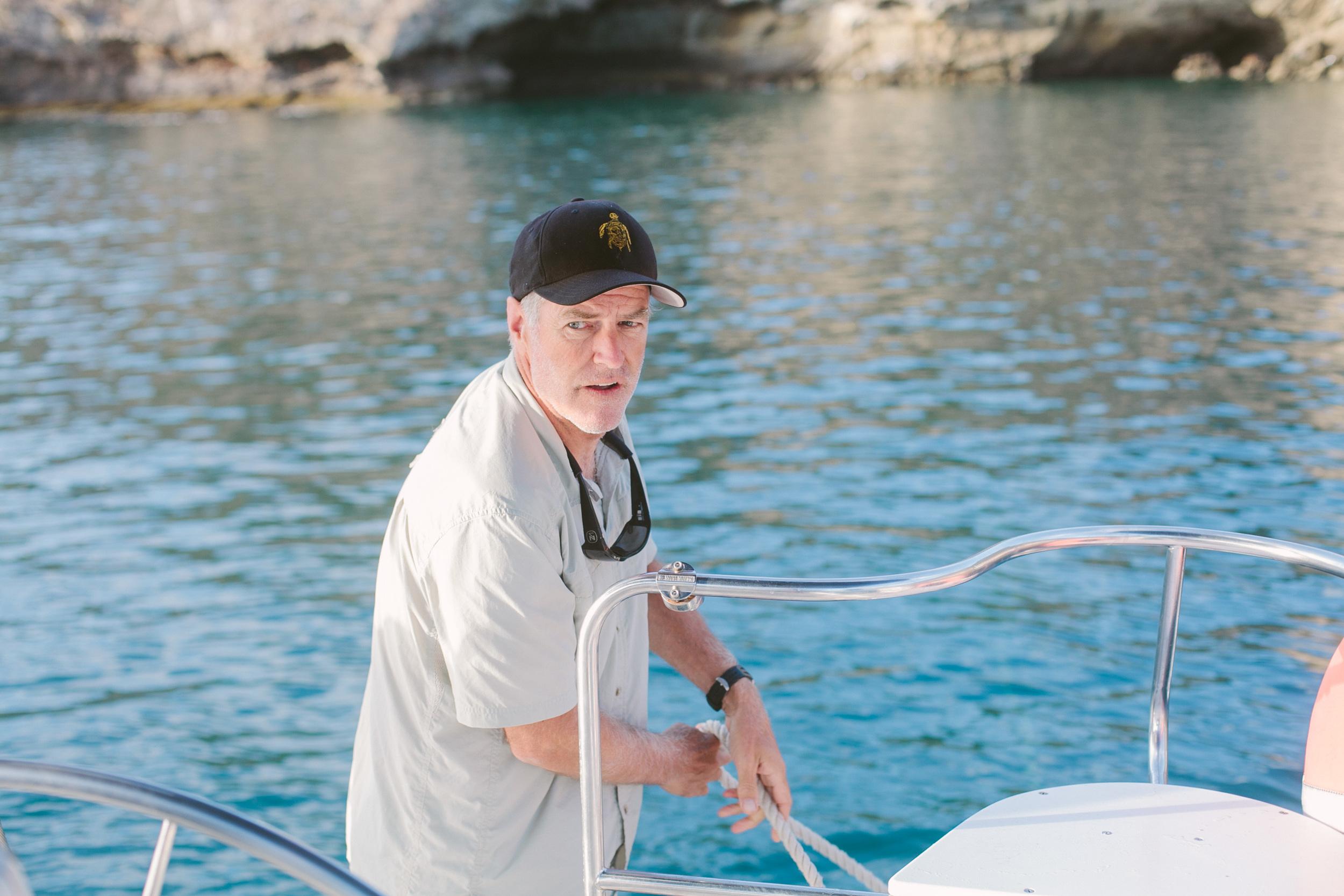 sailing-59.jpg