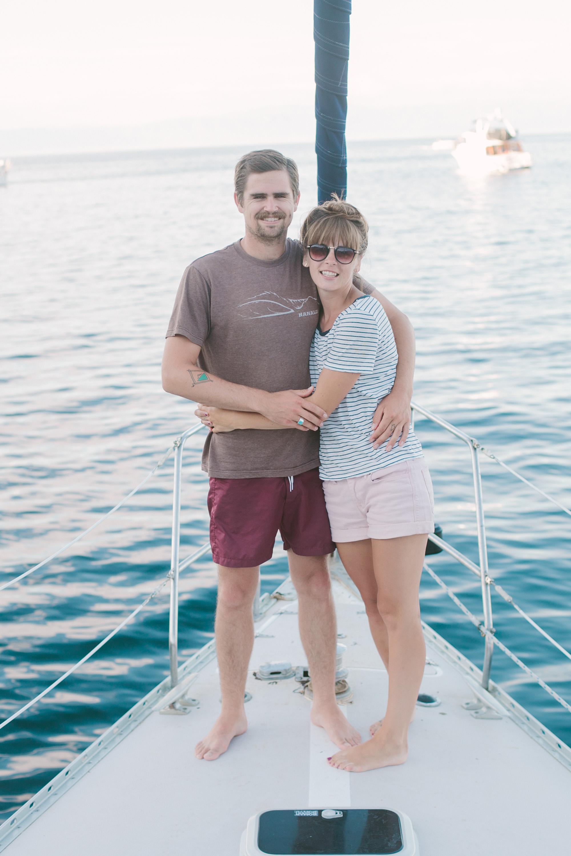 sailing-58.jpg