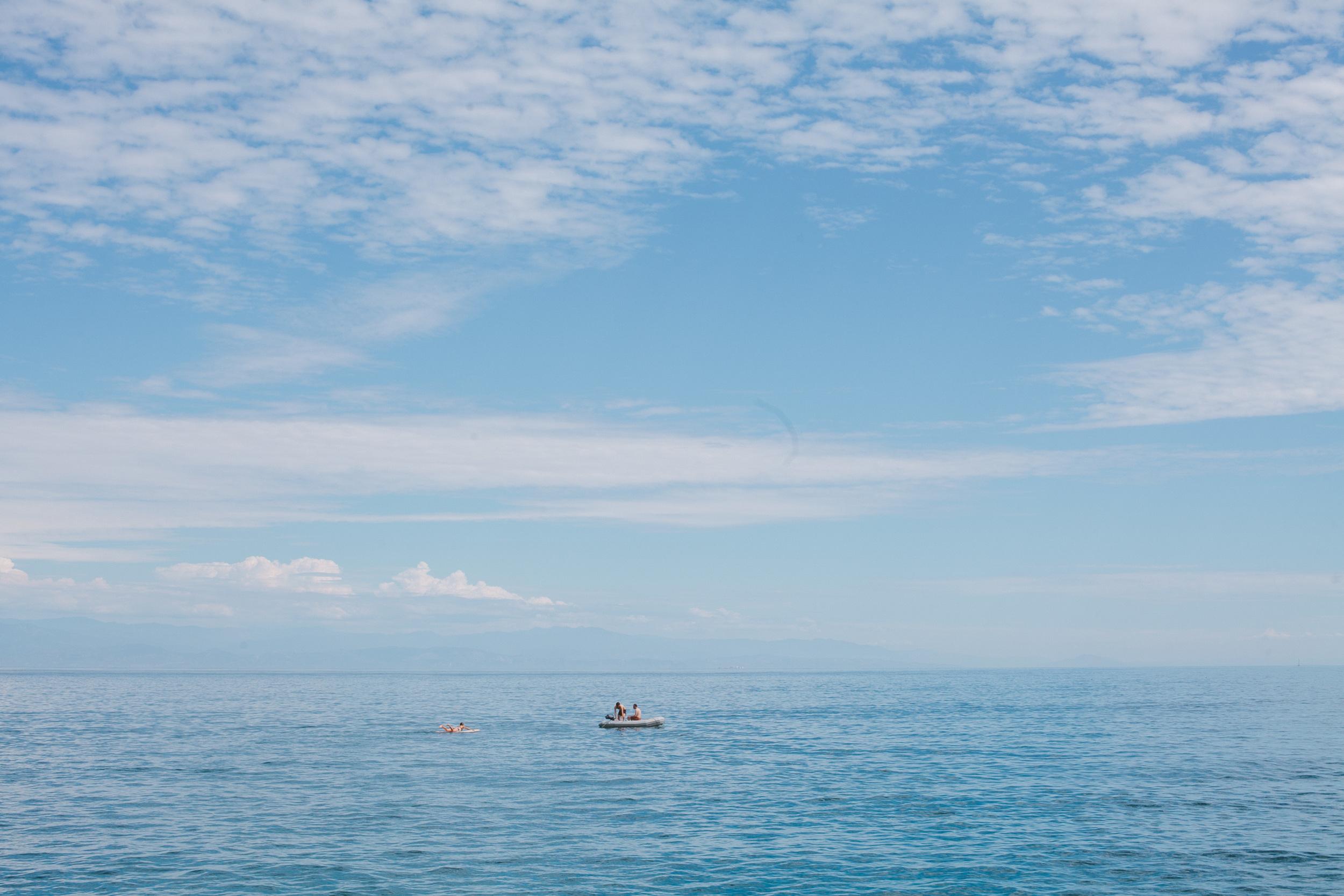 sailing-54.jpg
