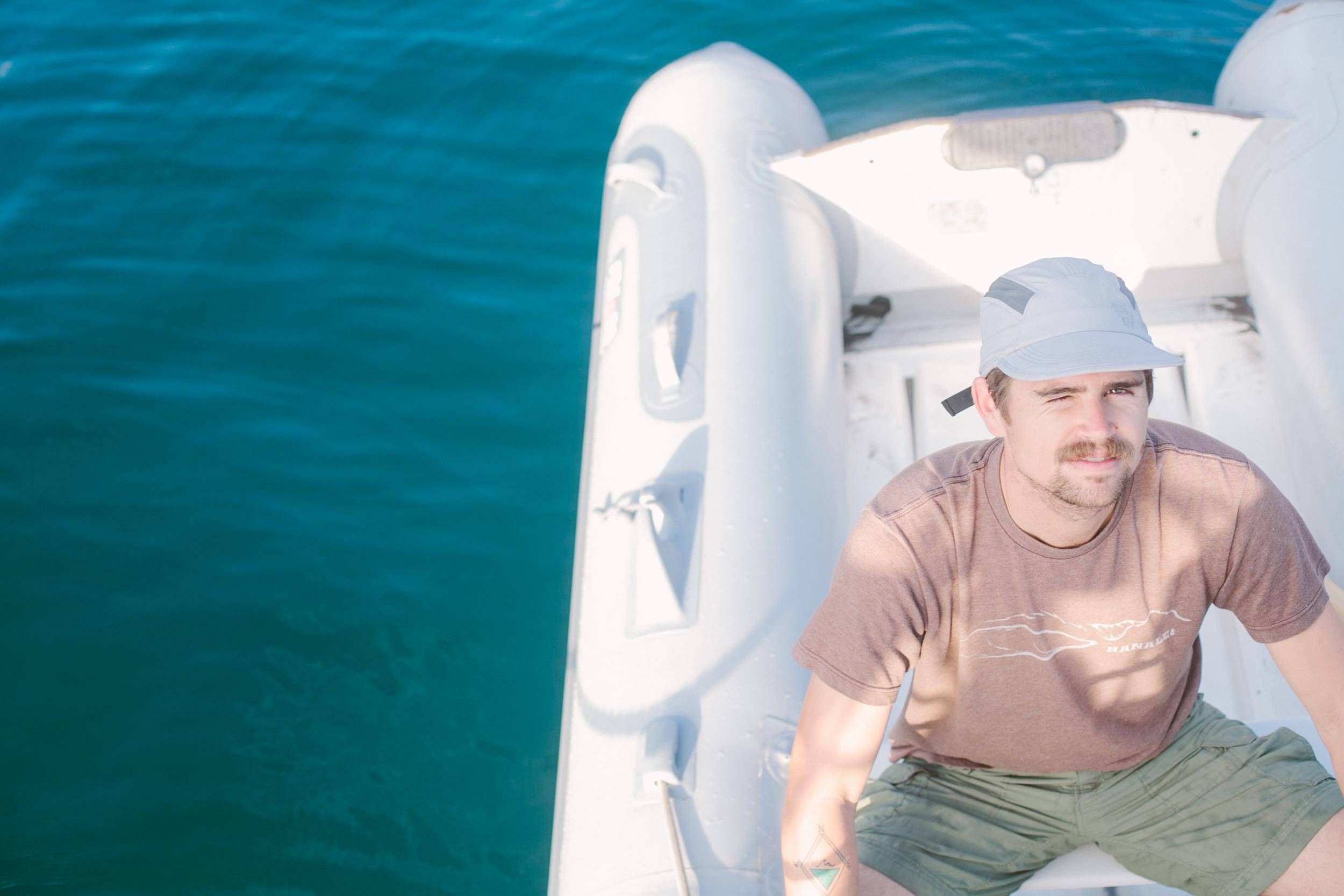 sailing-60.jpg