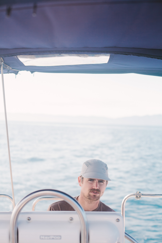 sailing-72.jpg