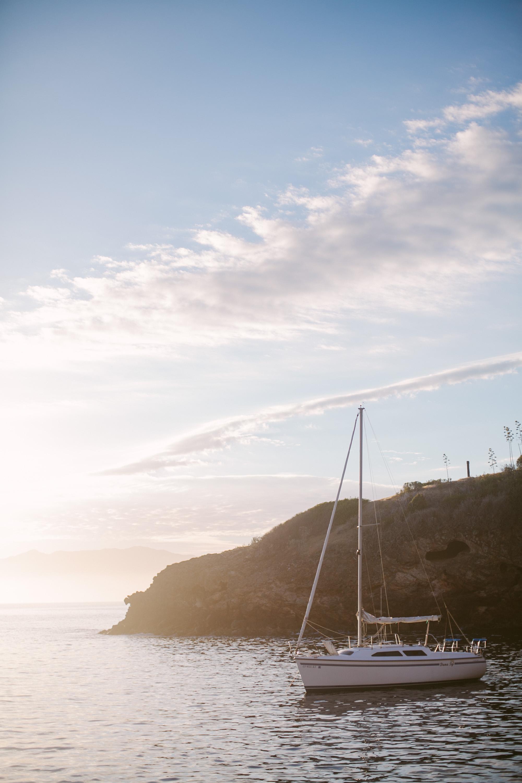 sailing-51.jpg
