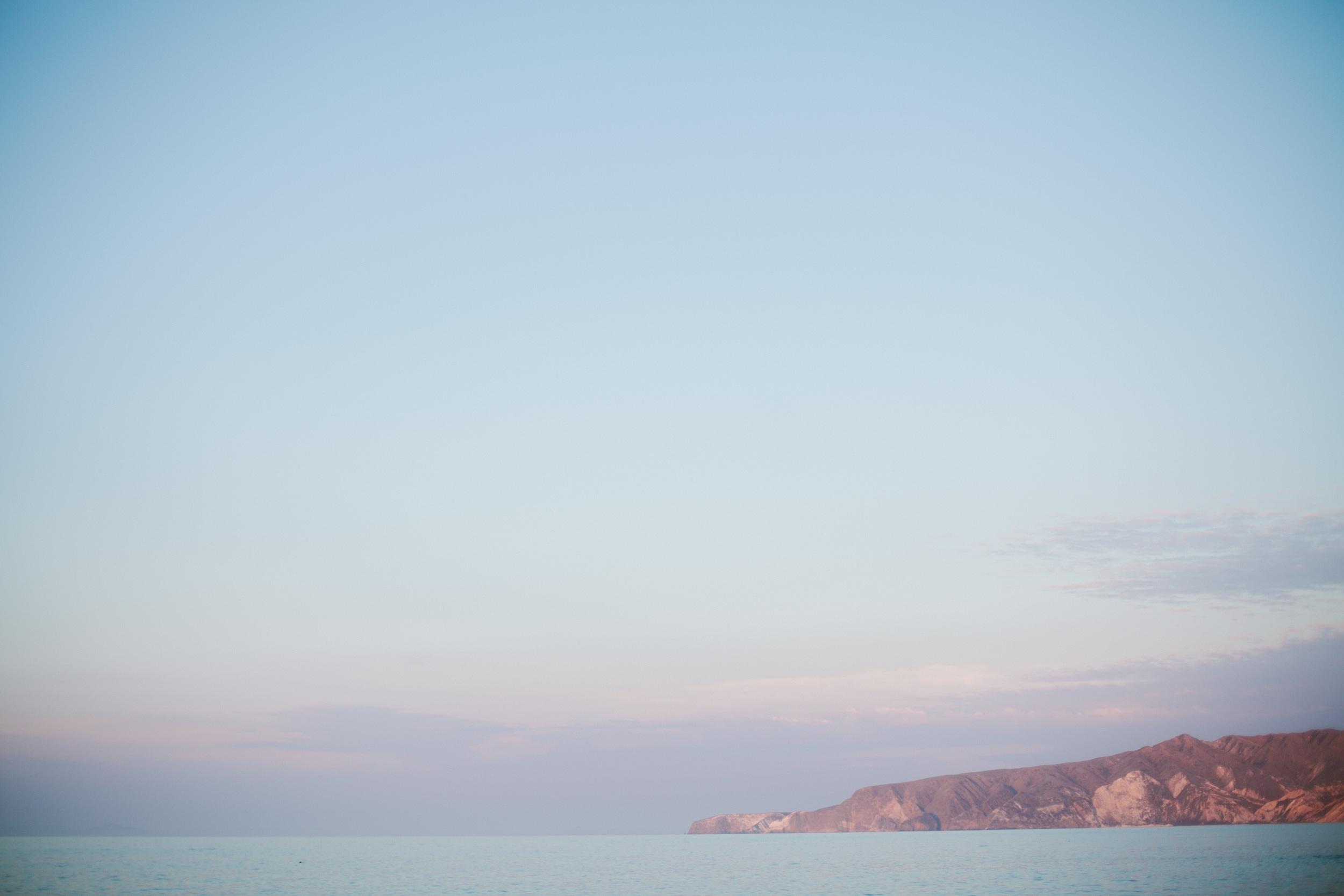 sailing-48.jpg