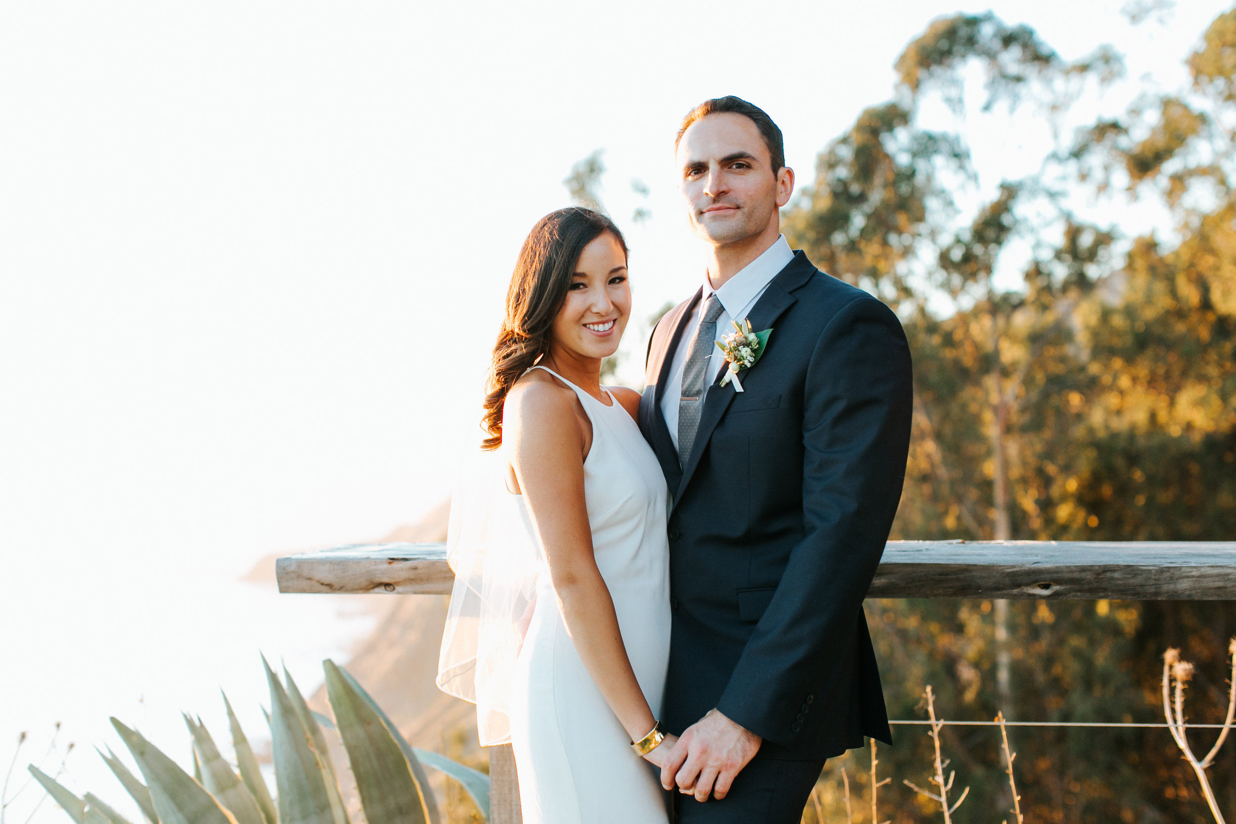 big_sur_wedding_margaret_austin_photography_3