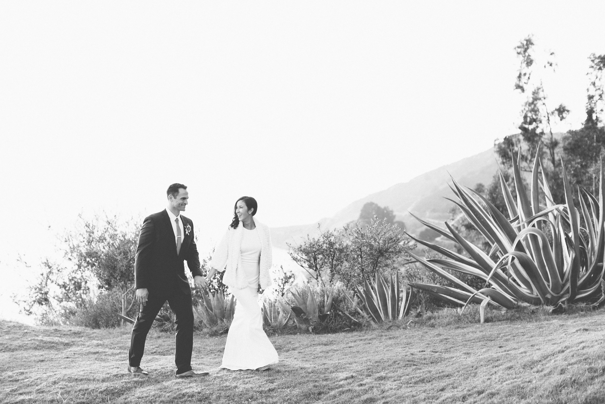 big_sur_wedding_margaret_austin_photography_12
