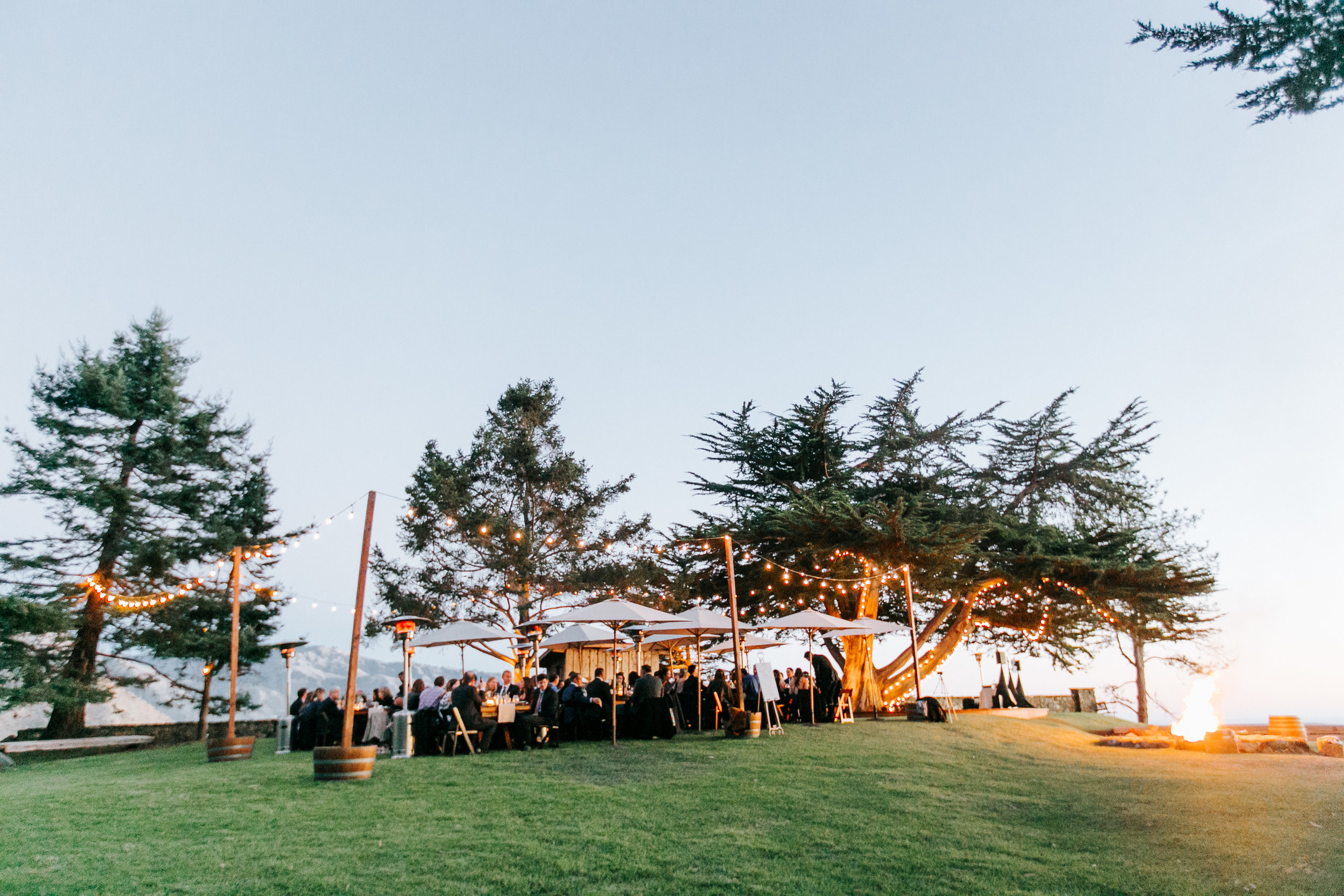 big_sur_wedding_margaret_austin_photography_17