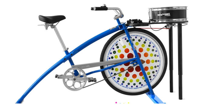 spinartbike.png