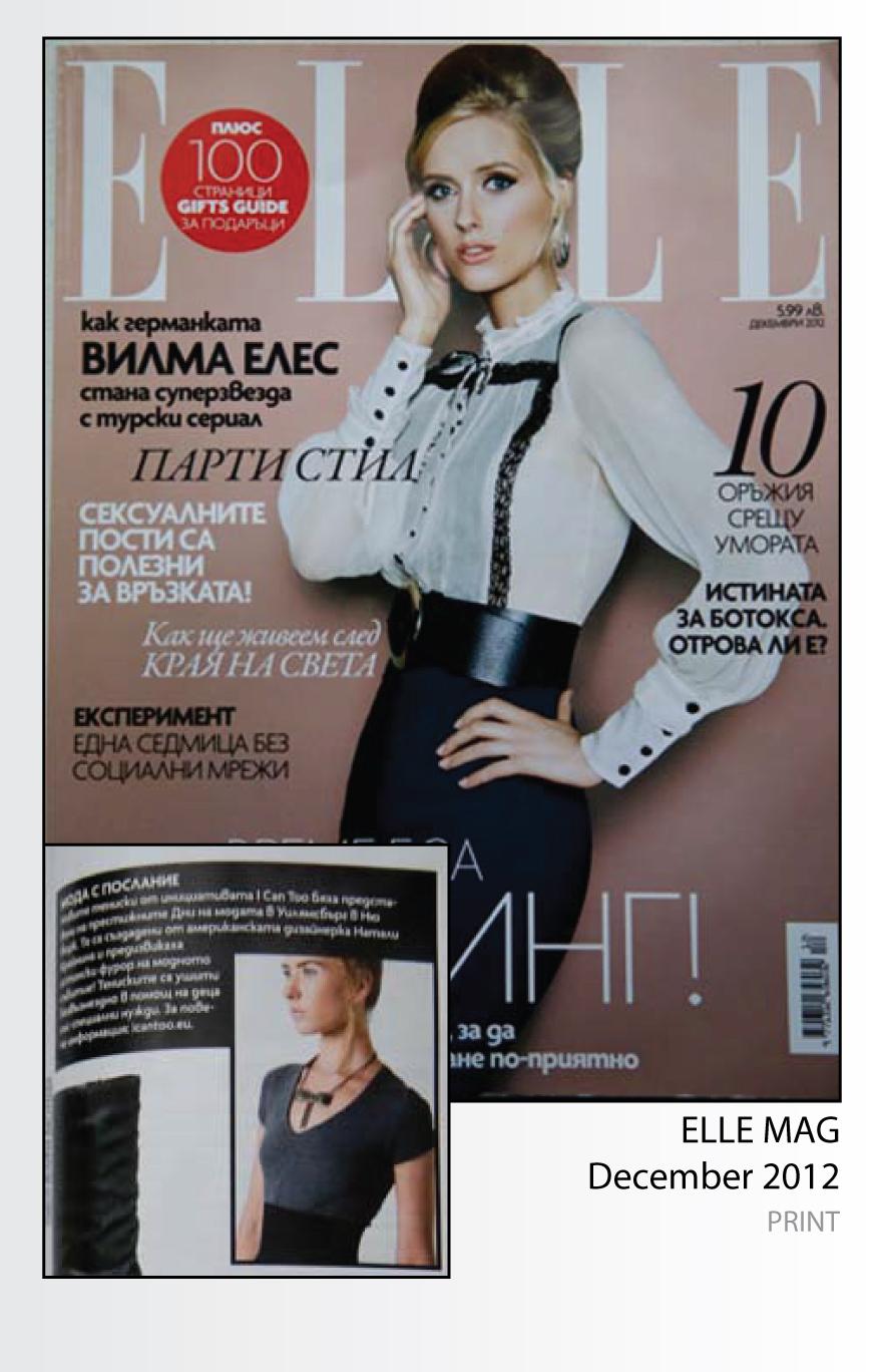 Nathalie-Kraynina-Press-Book3.jpg