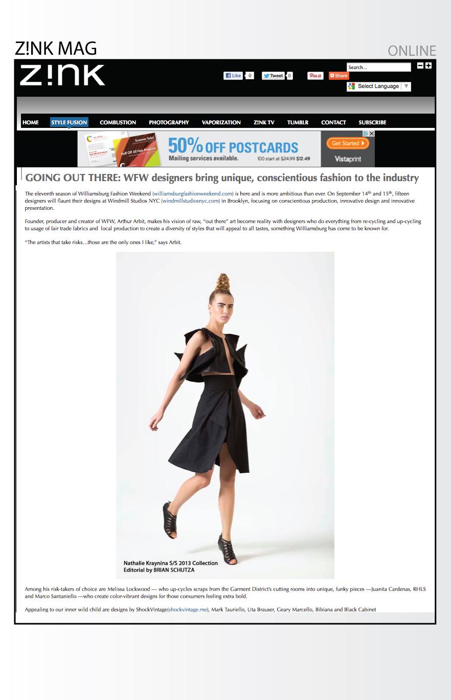Nathalie-Kraynina-Press-Book6.jpg