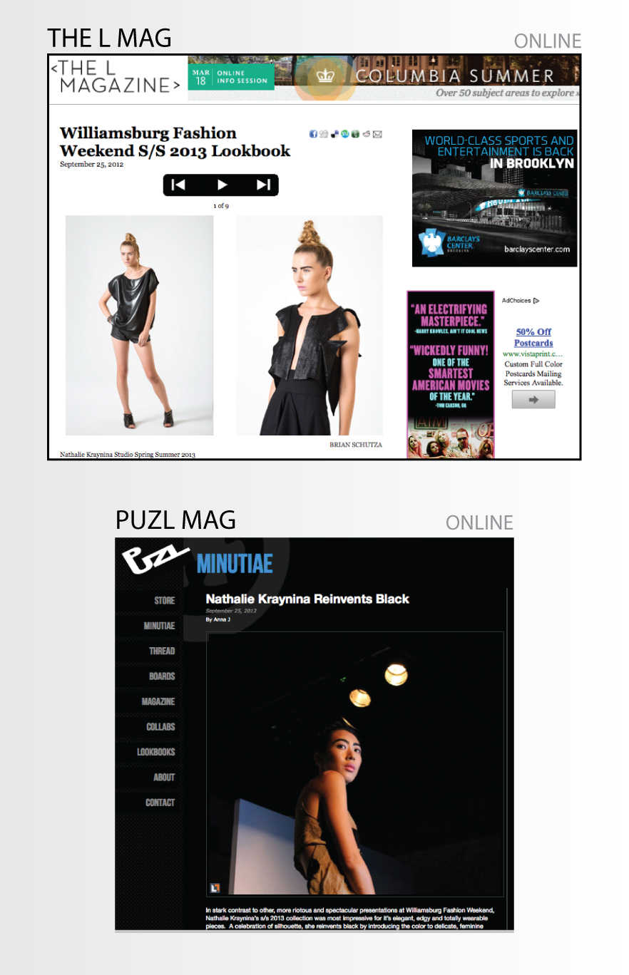 Nathalie-Kraynina-Press-Book15.jpg