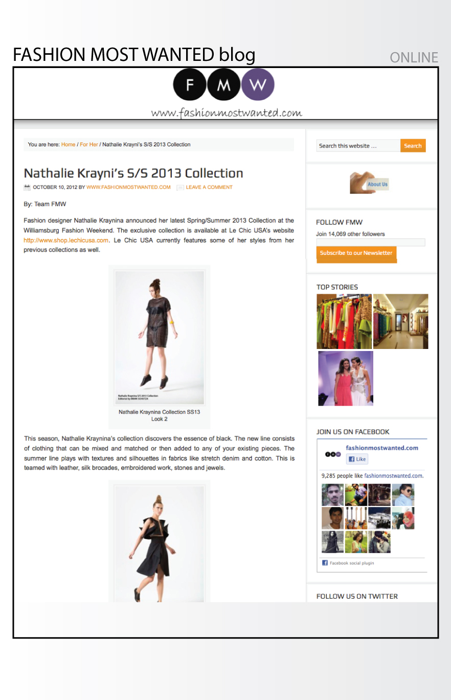 Nathalie-Kraynina-Press-Book22.jpg