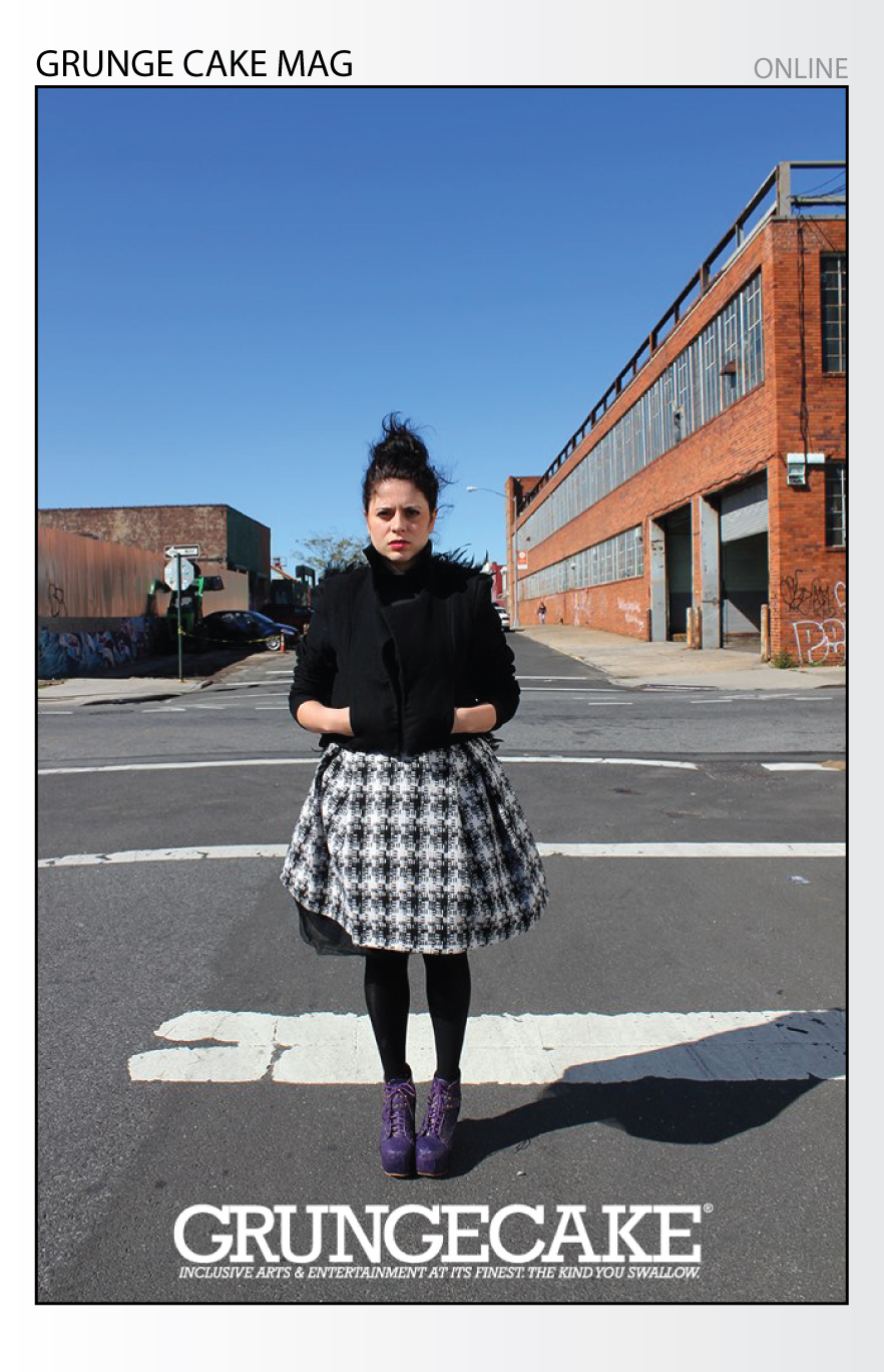 Nathalie-Kraynina-Press-Book32.jpg
