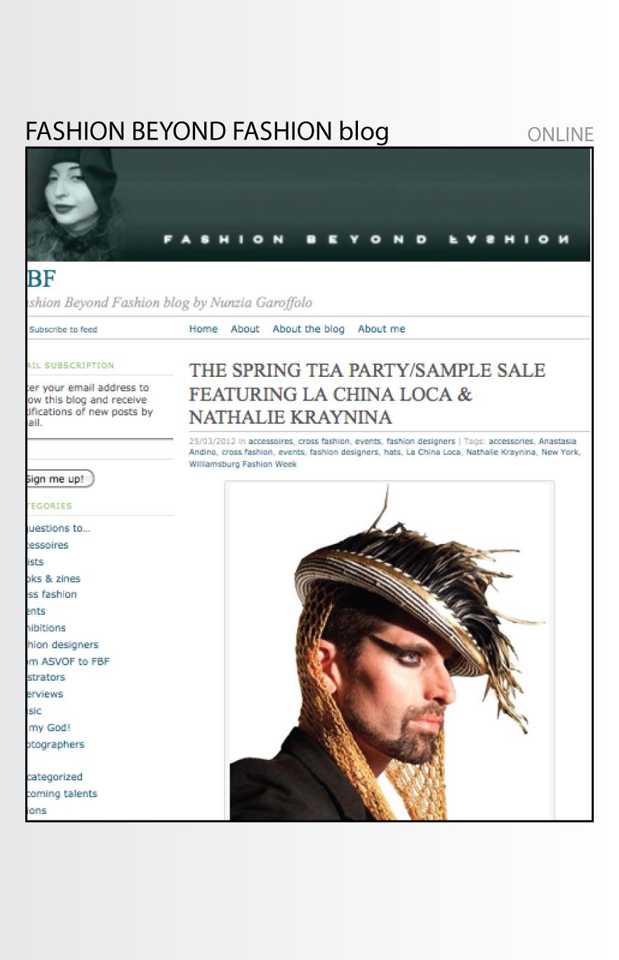 Nathalie-Kraynina-Press-Book36.jpg