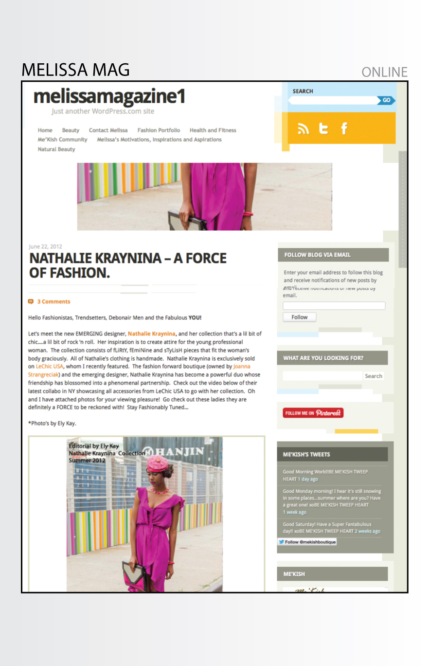 Nathalie-Kraynina-Press-Book40.jpg