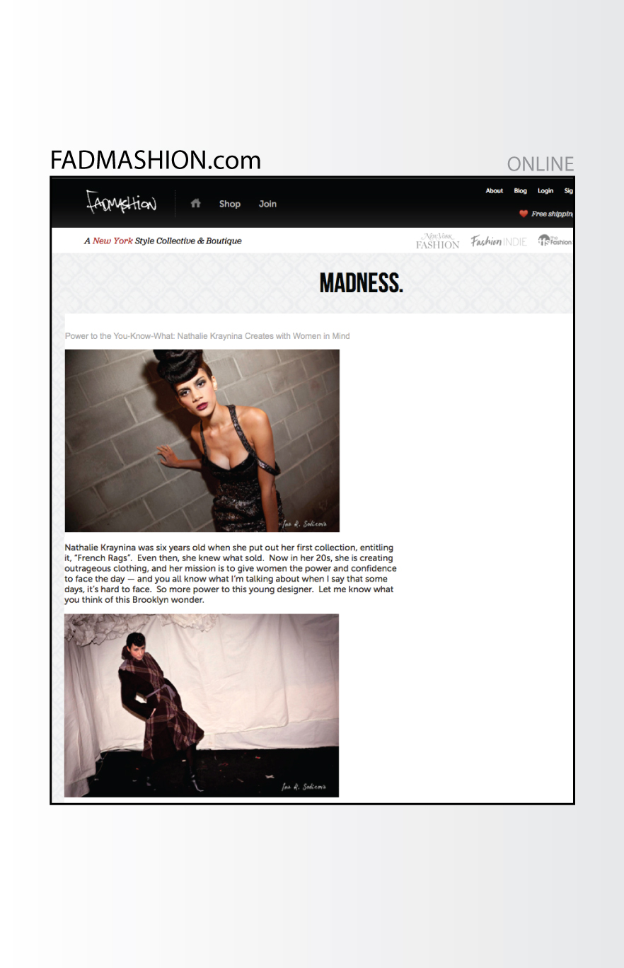 Nathalie-Kraynina-Press-Book43.jpg