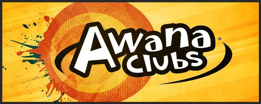 Awana small.jpg