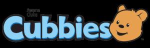 cubbies3.png