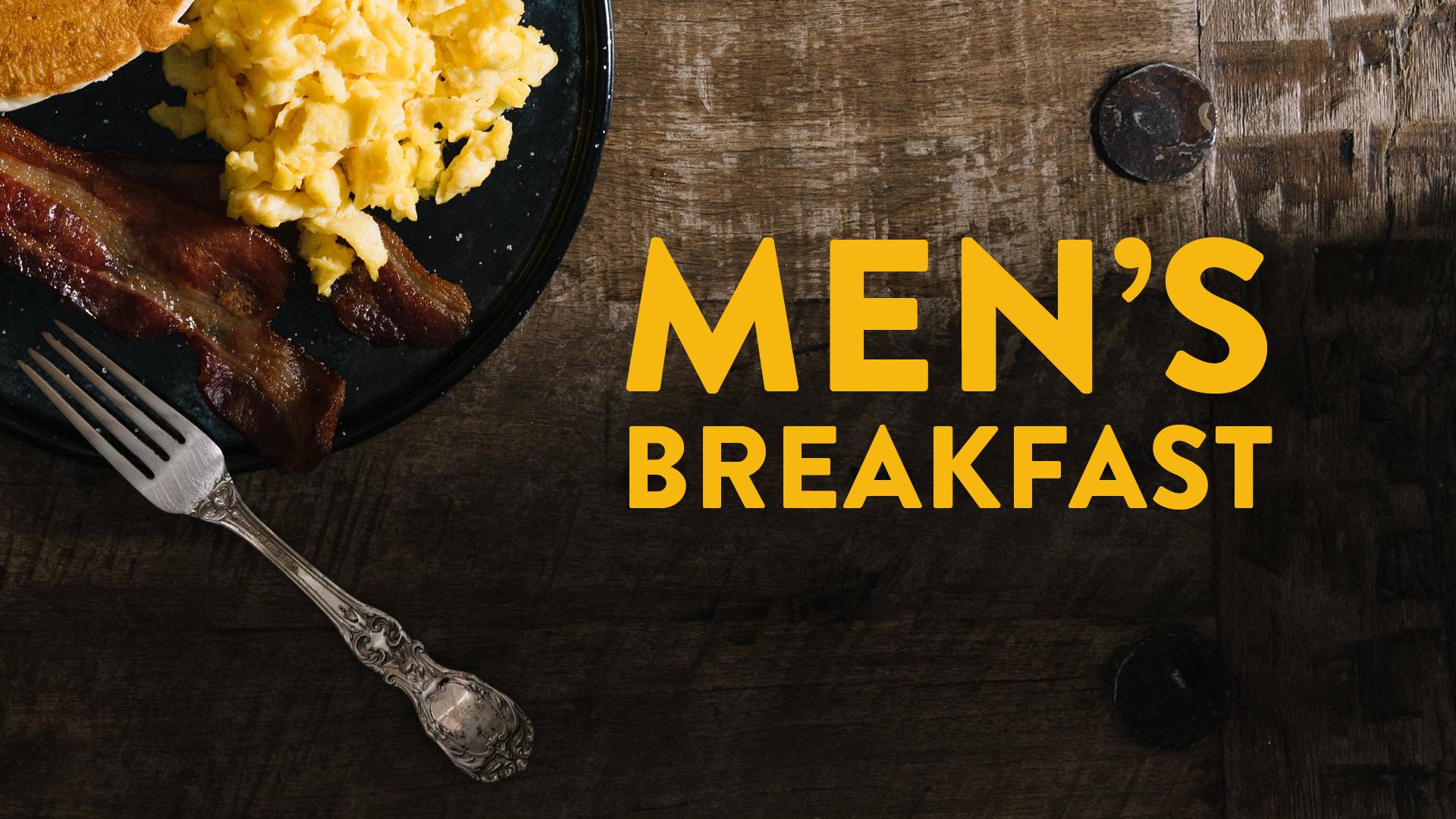 Men's Breakfast 600x.jpg