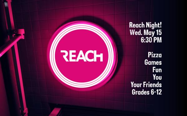 Reach_Night_600x.png