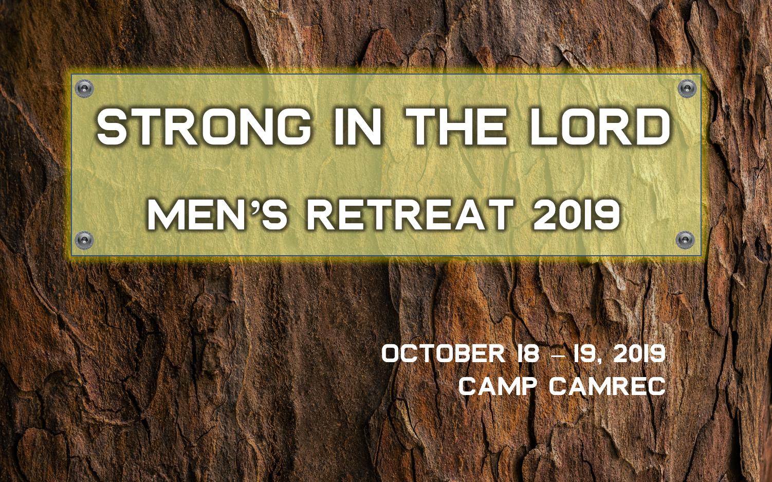 Men's Retreat 2019.png