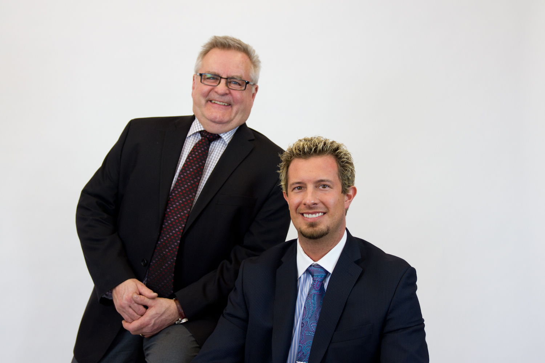 WS Chartered Accountants