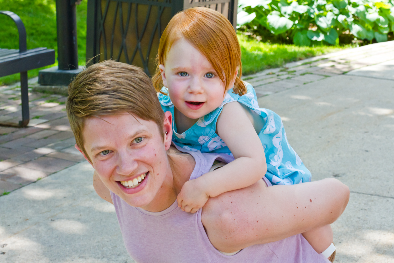Saskatoon-Family-Photographer-2.jpg