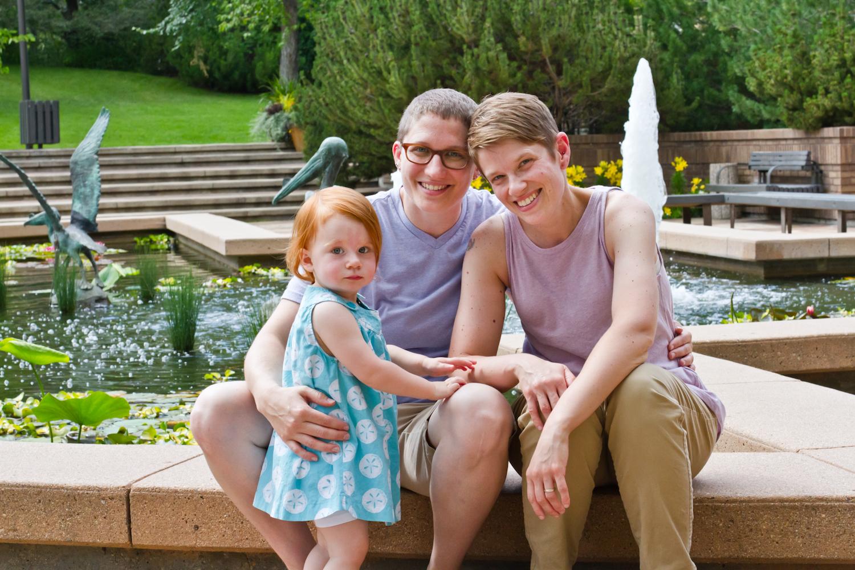 Saskatoon-Family-Photographer-5.jpg