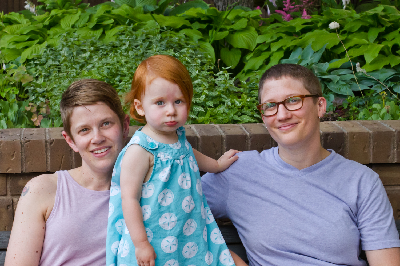 Saskatoon-Family-Photographer-7.jpg