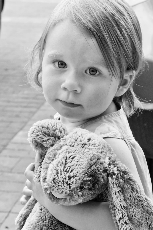 Saskatoon-Family-Photographer-9.jpg