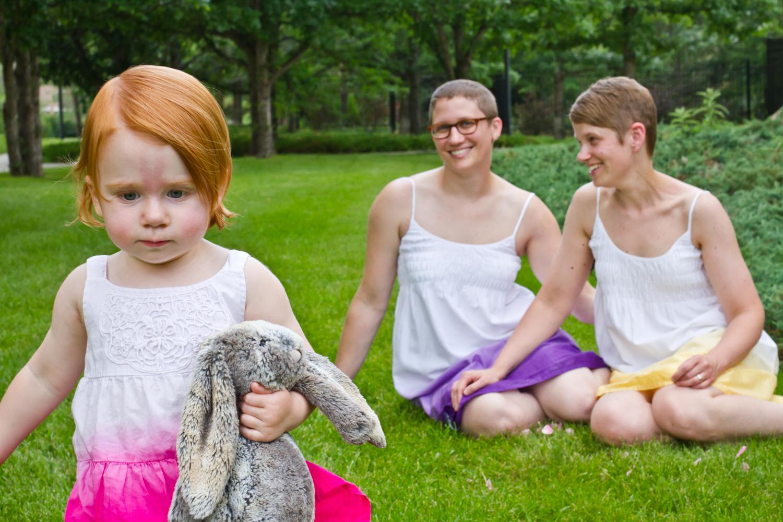 Saskatoon-Family-Photographer-11.jpg