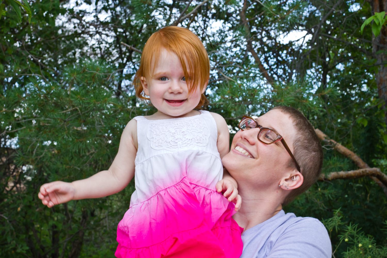 Saskatoon-Family-Photographer-10.jpg